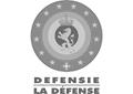 Ministere de la défence Belge